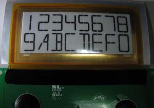 e-paper display